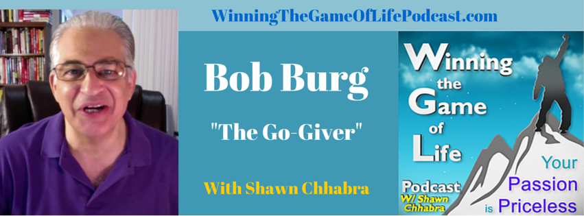 Bob Burg-with-Shawn-Chhabra