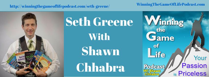 Seth-Greene-with-Shawn-Chhabra