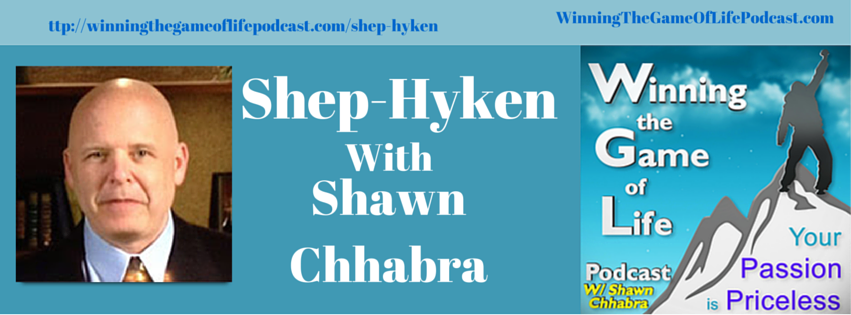 shep-hyken-with-Shawn-Chhabra